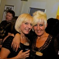 IMG 4579131002B||<img src=_data/i/galleries/AmoreMioParty/AMStade021013/IMG_4579131002B-th.jpg>
