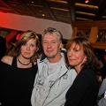 IMG 1717130508B||<img src=_data/i/galleries/AmoreMioParty/AMStade080513/IMG_1717130508B-th.jpg>