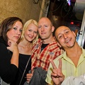 IMG 2991130630B||<img src=_data/i/galleries/AmoreMioParty/AMStade290613/IMG_2991130630B-th.jpg>