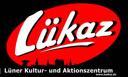 offizielle Lükaz Event Gallery Season 15/16